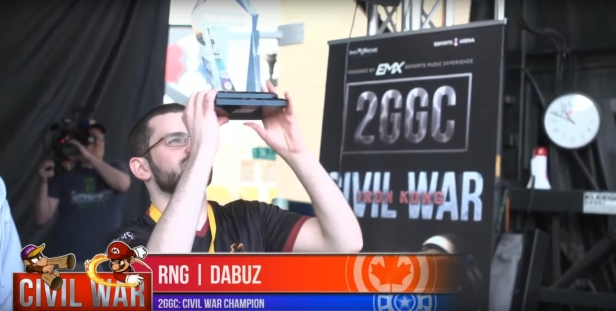 dabuz wins headline section.jpg